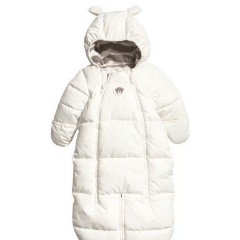 Holiday/Winter Items for Baby