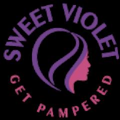 Sweet Violet Spa LLC