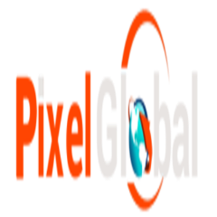Pixel Global IT