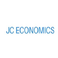 JC Economics Education Centre