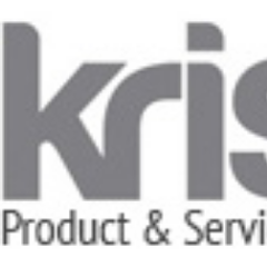 Kriss Solutions