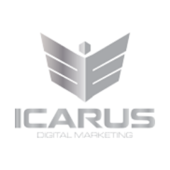 Icarus Digital Marketing