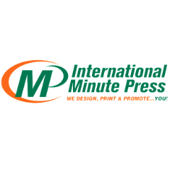 Leading Commercial Printing Service Provider in Concord, NC