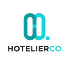 HotelierCo