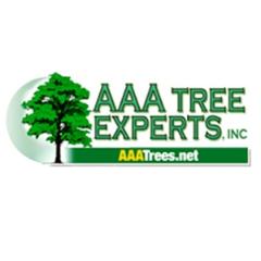 AAA Trees Experts, Inc