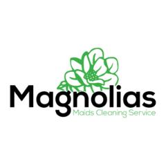 Magnolias Maids