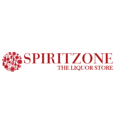 online liquor delivery