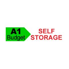 A1 Budget: Self Storage Brisbane