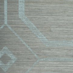 Barclay Grasscloth Wallcovering