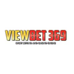 viewbet369