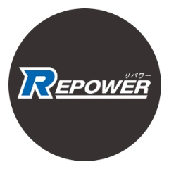 RePower Corporation