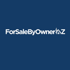 For Sale By Owner Arizona