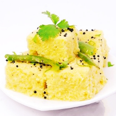 http://hastylife.com/dhokla-recipe-in-cooker/